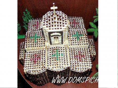 Аланская церковь