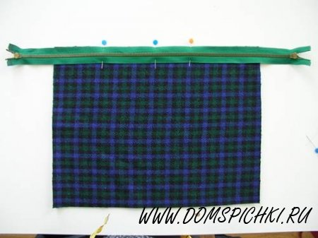 Эксклюзивный чехол для ноутбука, планшета или нетбука