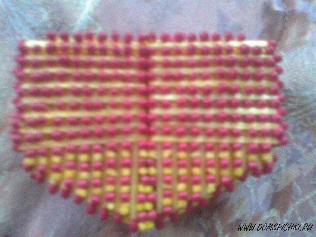 Алена барабулька вязание 8